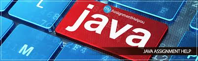 go stress java learning by taking online java assignment  go stress java learning by taking online java assignment help