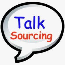 hitachi consulting logo. host hitachi consulting logo