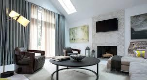 living room sliding doors patio door curtains panel shades for sliding glass doors panel curtains for