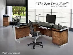 unique office desks plain cool. Unique Office Desks Plain Cool U