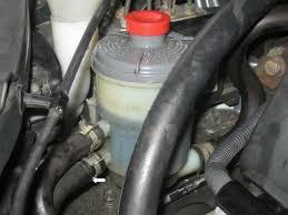 1997 honda accord v6 engine diagram wiring diagrams image 1997 chevy 3 1 engine diagram not lossing wiring u2022rhinnovationdesignsco 1997 honda accord v6