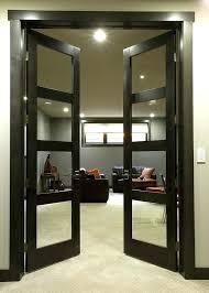 glass basement doors inspiring basement windows sizes window exterior new at interior design sliding glass doors glass basement doors interior
