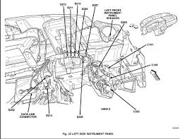 wiring diagram 2008 chrysler town and country wiring diagram 2006 Chrysler Sebring Radio Wiring 2008 chrysler sebring stereo wiring diagram rhbahuco 97 cirrus engine at gmaili for wiring diagram