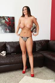 Alison Tyler Gallery Alison Twistys Sex Porn Pages