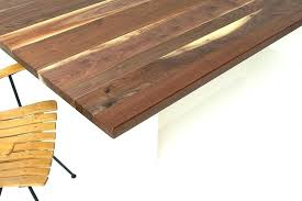 full size of tree root glass dining table top teak with minimalist kitchen inspiring minim base