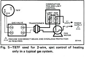 miller furnace electric furnace wiring schematic beautiful miller Furnace Fan Relay Wiring Diagram miller furnace electric furnace wiring schematic beautiful miller furnace wiring diagram gas latest for electric mobile