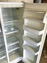 kenmore coldspot refrigerator model 106 unique coldspot refrigerator kenmore coldspot refrigerator wiring diagram at Kenmore Coldspot Fridge Wiring Diagram