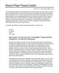essay about health problem garbage disposal