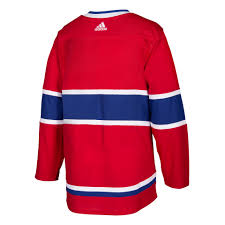 Montreal Nhl Jersey Home Men's Authentic Canadiens cfcedaaacddbc|Michigan State Crushes Montana State, Both Sophomore Quarterbacks Look Good