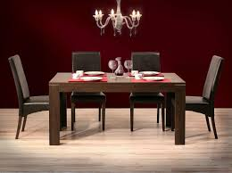 crystal dining room for luxurious impression. Furniture: Lovely Upholstered Dining Chairs With Crystal Lamp Above Wine Glass Side Tableware On Square Room For Luxurious Impression R