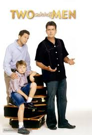 watch two and a half men season 1 online on yesmovies to two and a half men season 1