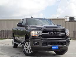 New 2019 Ram 2500 For Sale Del Rio, TX | Stock# D29796