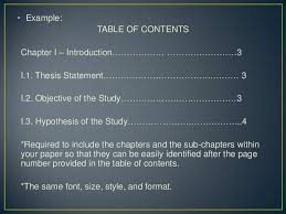 Writing an APA Research paper   ppt video online download  Best ideas about Apa Essay Format on Pinterest Apa format research paper Apa  example and Apa