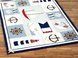nautical rug for nursery nautical rugs for nursery nautical area rugs x striped beach rug for nautical rug for nursery