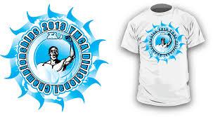 Swim Championship T Shirt Designs Download Popular T Shirt Design Swim Championship T Shirt