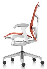 ikea office chairs canada. Full Size Of Chair Herman Mirra Build Own Miller Black Task Embody Headrest Chairs Canada Aeron Ikea Office
