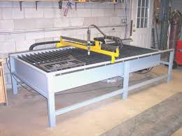 cnc plasma table for sale. torchmate cnc plasma table and cutter sale new website! - pirate4x4.com : cnc for pinterest