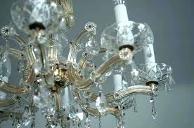 replacement parts for chandeliers crystal plus vintage chandelier lighting