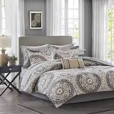 Full Size of Bedding:outstanding Taupe Bedding  759e80c378959128c5ff957080d06770jpg Fabulous Taupe Bedding Taupe Bedding  Setsjpg ...