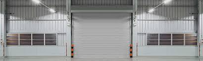 franklin auto swing garage door opener inspirational garage doors from overhead door include residential garage doors