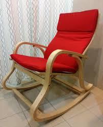 chair table furniture wood cushion sofa design relax room ikea