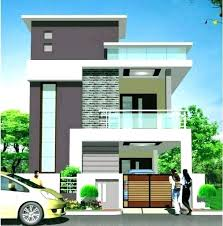 house elevation images elevation design latest home elevation design by house elevation images in hyderabad indian