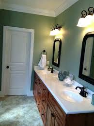 green bathrooms light green bathroom paint olive bathroom medium size of bathrooms mint green bathroom rugs