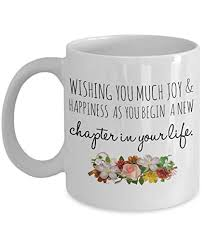 boss coworkers co worker best mugs coffee tea cup gifts funny friend colleague retirement boss