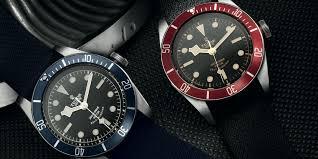 buying a watch as a gift askmen buying a watch as a gift