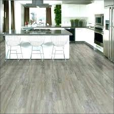 allure flooring reviews allure flooring website ultra vinyl flooring full size of allure ultra vinyl plank allure flooring reviews gorgeous allure vinyl