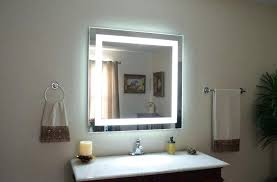 full size of full size of lighted vanity wall mirrors photo 8 mirror with lights gold