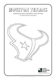 new england patriots football coloring pages new patriots football coloring pages new patriots football coloring pages