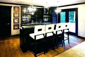 bar lighting ideas home bar lights outdoor bar lights home bar lights home bar lighting ideas bar lighting ideas