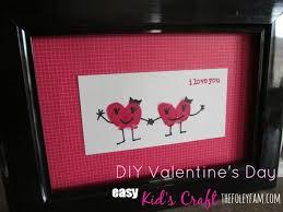 easy valentine s day card grandpa gift ideas on thefoleyfamblog kidscraft