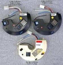 ceiling fan receiver hunter ceiling fan remote receiver parts ideas ceiling fan receiver ceiling fan remote receiver not working