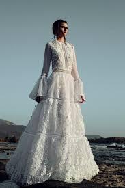 Winter Wedding Dresses For 2017 Bridesmagazine Co Uk Winter Wedding Dresses