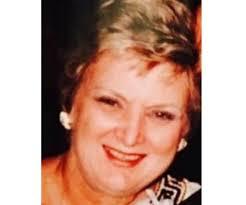 Freda Bittle Obituary (1937 - 2020) - Athens, GA - Athens Banner ...