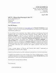 My Free Resume Cover Letter Gps Technician Sample Resume Resume Sample 74