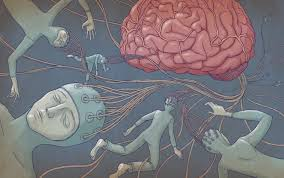 do we really want to fuse our brains together essays