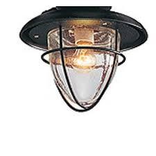 outdoor ceiling fan light kit lighting fearsome hampton bay inside outdoor ceiling fan light kit for
