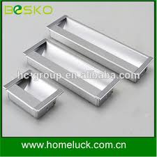 flush drawer pulls. Beautiful Pulls The Most Comprehensive Types Recessed Drawer Handlesrecessed Wardrobe  Handlesflush Pulls Inside Flush Drawer Pulls