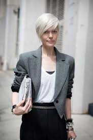 Kate Lanphear. I would like to rock this hair do, | Hair & Beauty at  Repinned.net