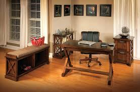 classy home furniture.  Classy Classy Office Chair Home Furniture Collections With Unique  Wooden Desk Also Plus File On Classy Home Furniture C