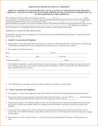 free lease agreement forms to print printable free will forms 6 free lease agreement forms to print