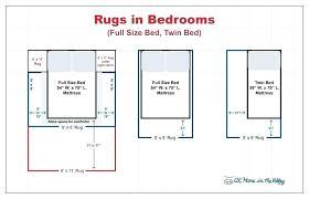 rug dimensions bedroom rug size bedroom rug dimensions bedroom rug size home rugs ideas room rug