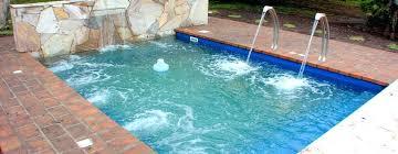 diy small pool ideas pool by home interior decor kenya
