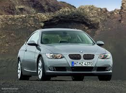 BMW Convertible bmw 325xi specs : BMW 3 Series Coupe (E92) specs - 2006, 2007, 2008, 2009, 2010 ...