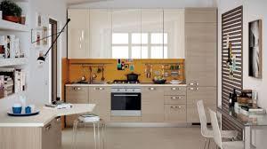 Image Ideas Simple But Smart Minimalist Kitchen Design Qassamcountcom 25 Simple But Smart Minimalist Kitchen Design Qassamcountcom