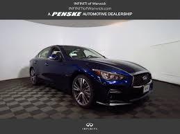 2018 infiniti sports car. wonderful car 2018 infiniti q50 30t sport awd intended infiniti sports car