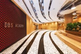 innovative office designs. New Builds In Singapore: Innovative Office Designs Attract Global Companies To Asia